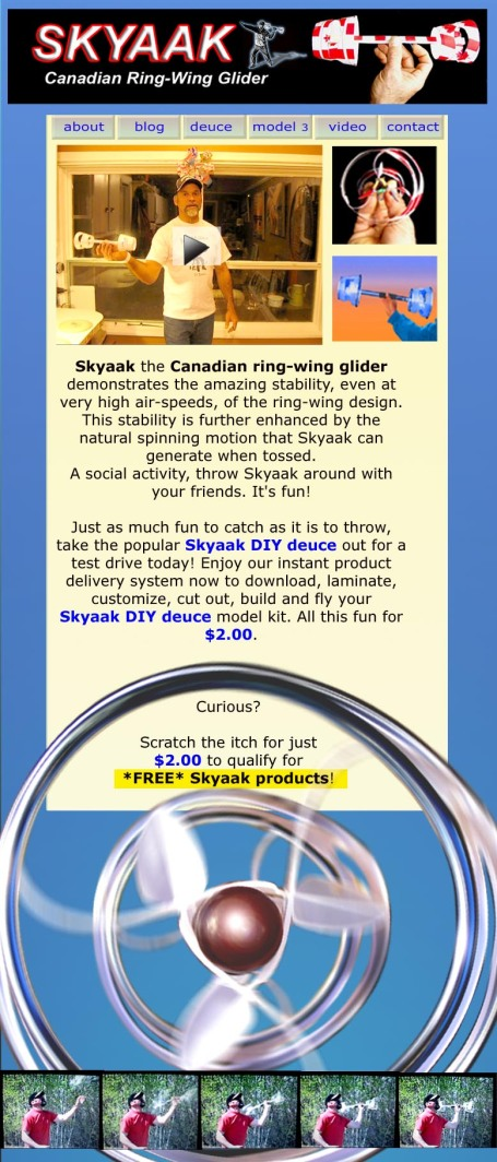 skyaak-web-design2-12-08-copy
